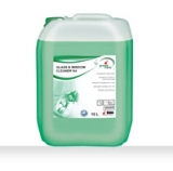 TANA - GLASS&WINDOW CLEANER No. 4/GLASS cleaner - [0404635/712469] - PREPARAT DO SZYB I LUSTER